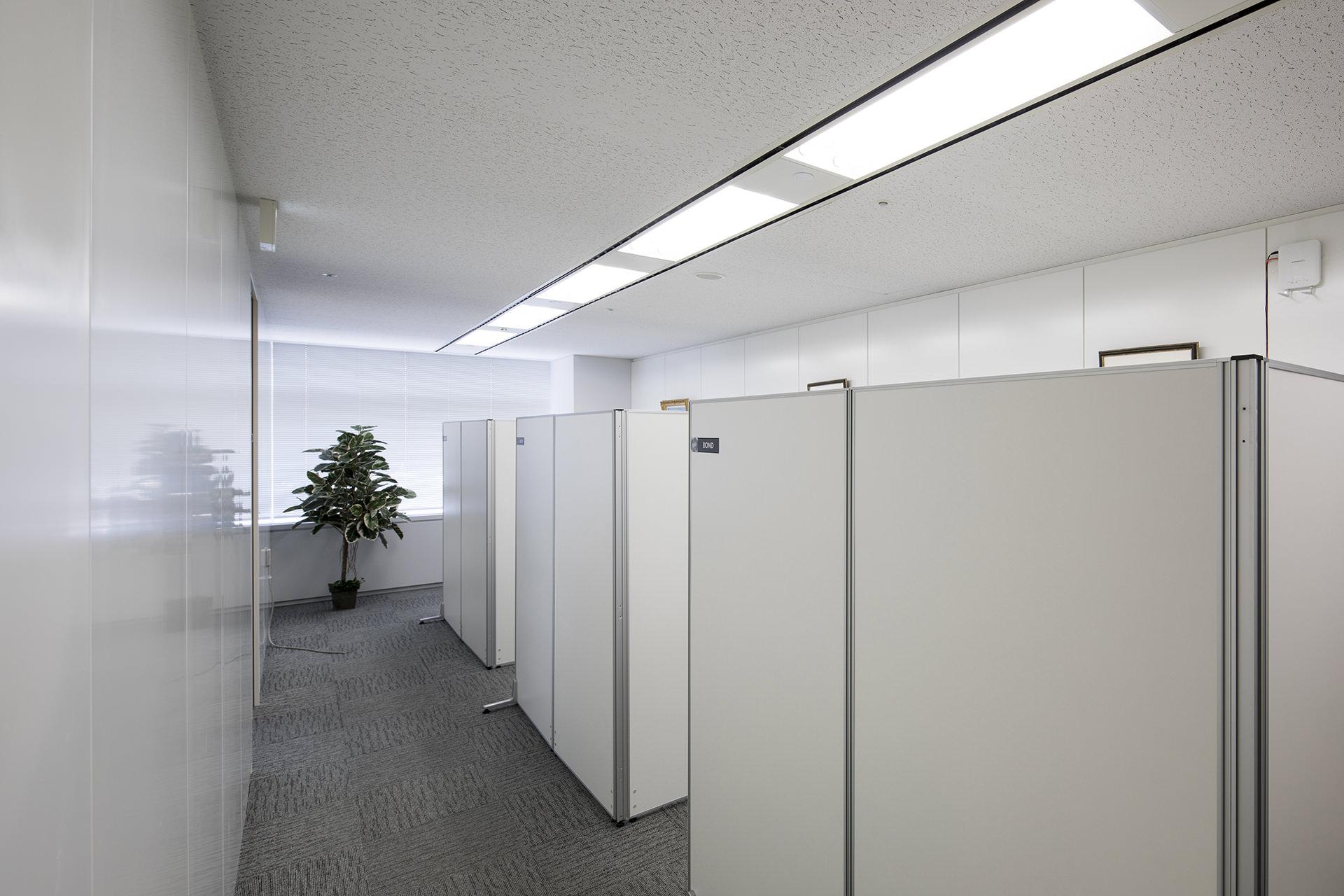 兼松ビルディング 撮影イメージ21 撮影:東涌写真事務所・東涌宏和