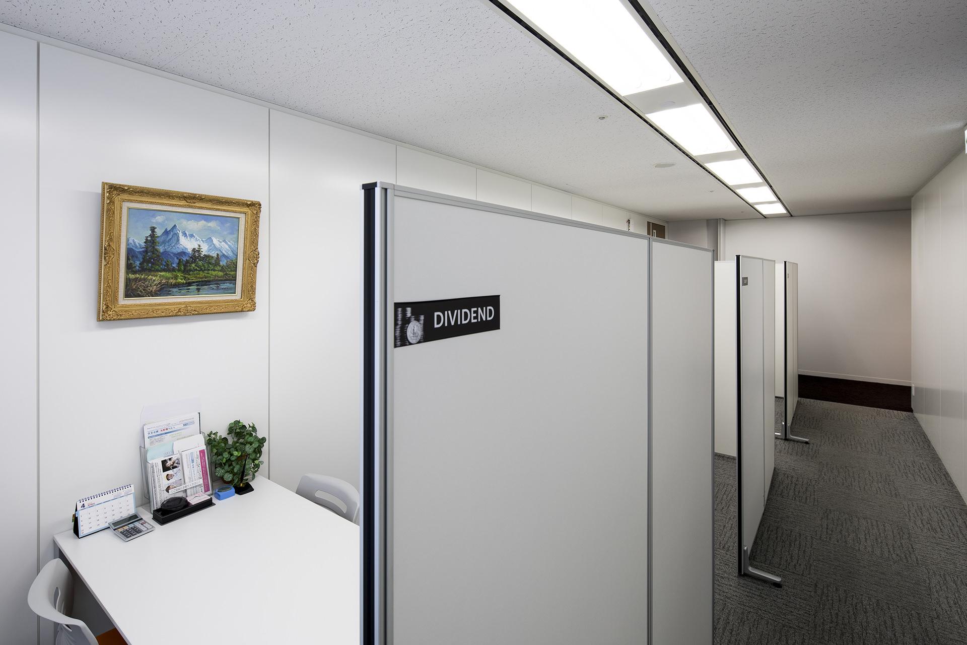 兼松ビルディング 撮影イメージ22 撮影:東涌写真事務所・東涌宏和