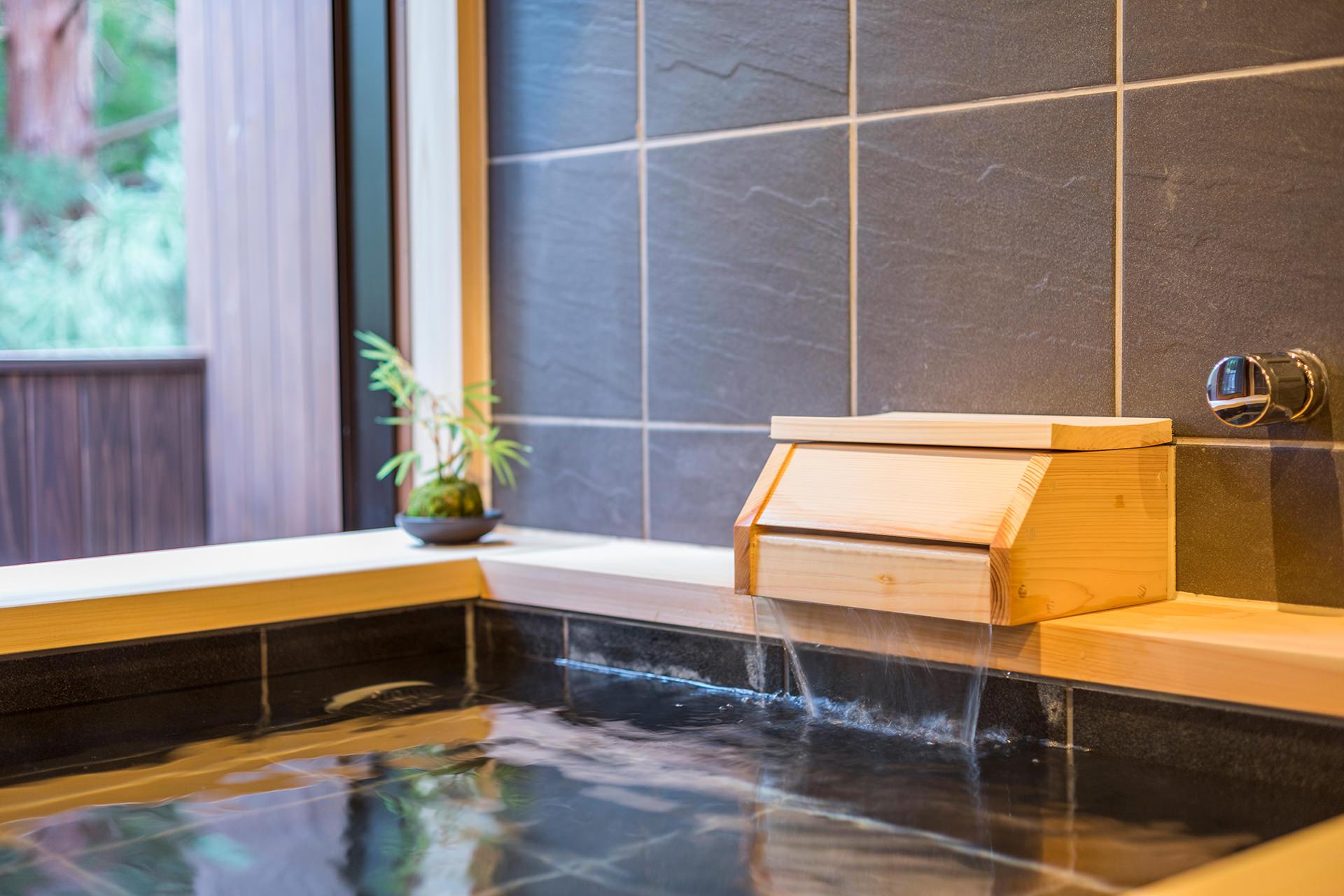 川治温泉 明月苑(旅館リノベーション撮影) イメージ12 撮影:東涌写真事務所・東涌宏和